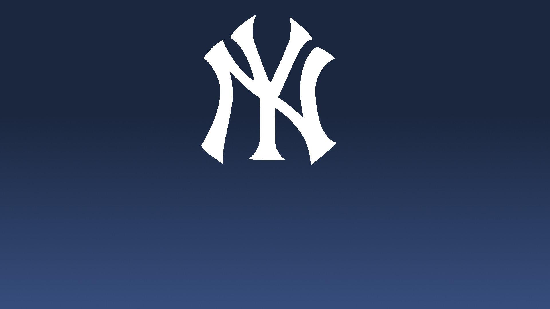 New York Yankees HD Wallpaper | Background Image ...