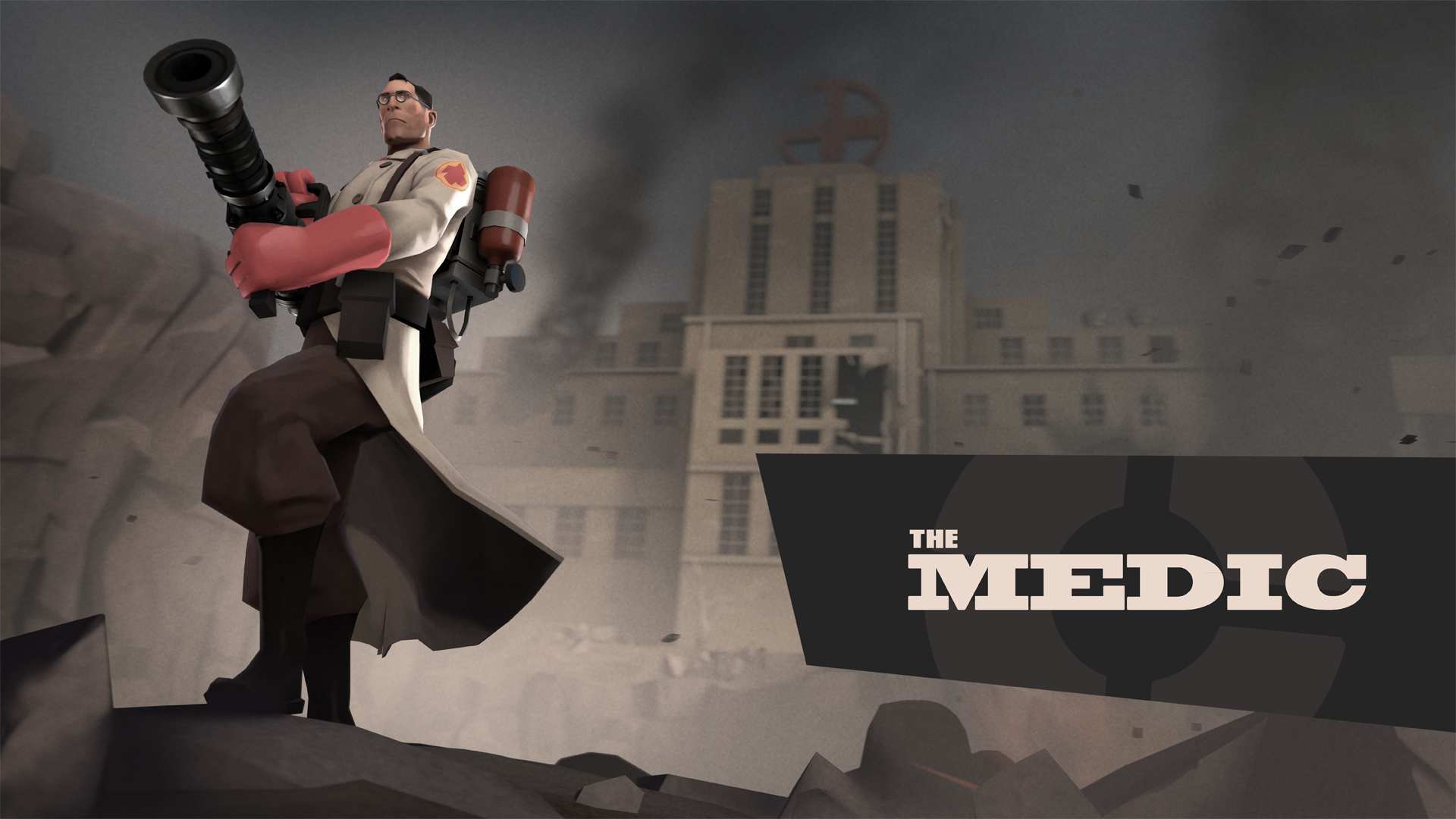 video game team fortress - photo #9