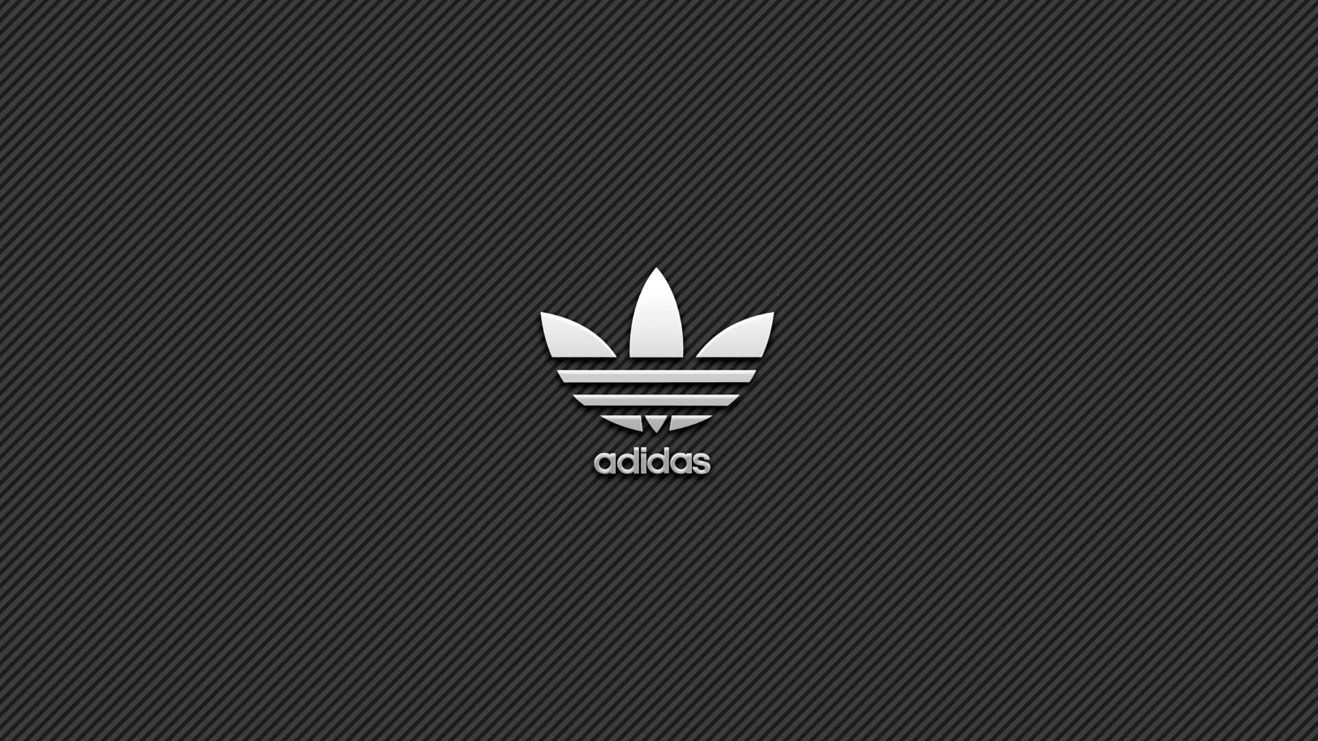 adidas logo hd wallpapers