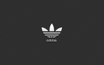 Products - Adidas Wallpapers and Backgrounds ID : 416085