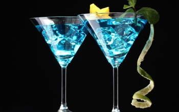 Alimento - Cocktail Wallpapers and Backgrounds ID : 416241