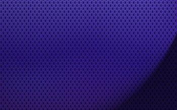 HD Wallpaper   Background ID:416372