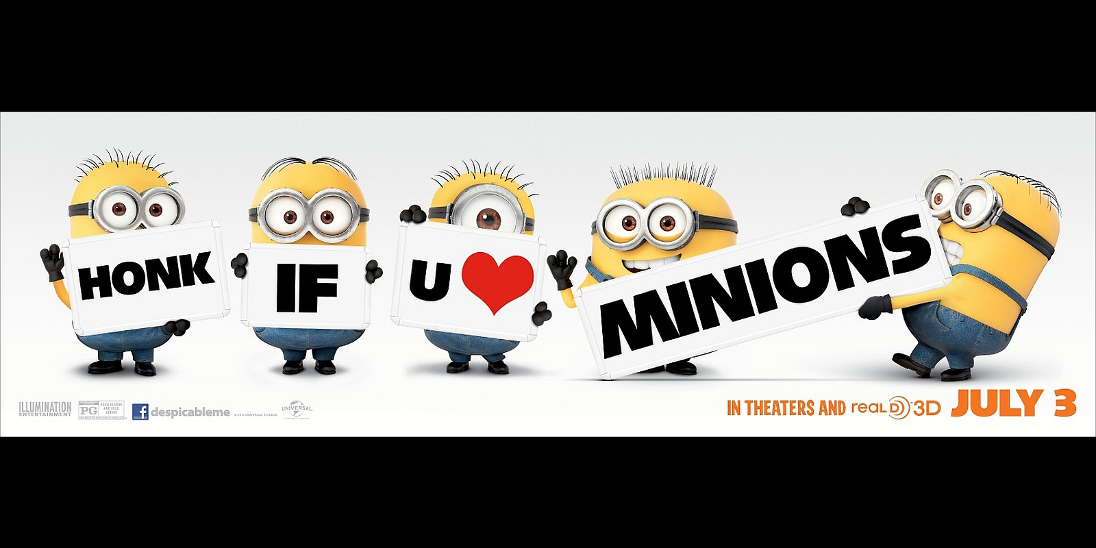 despicable me 2 wallpaper and background image | 1600x800 | id