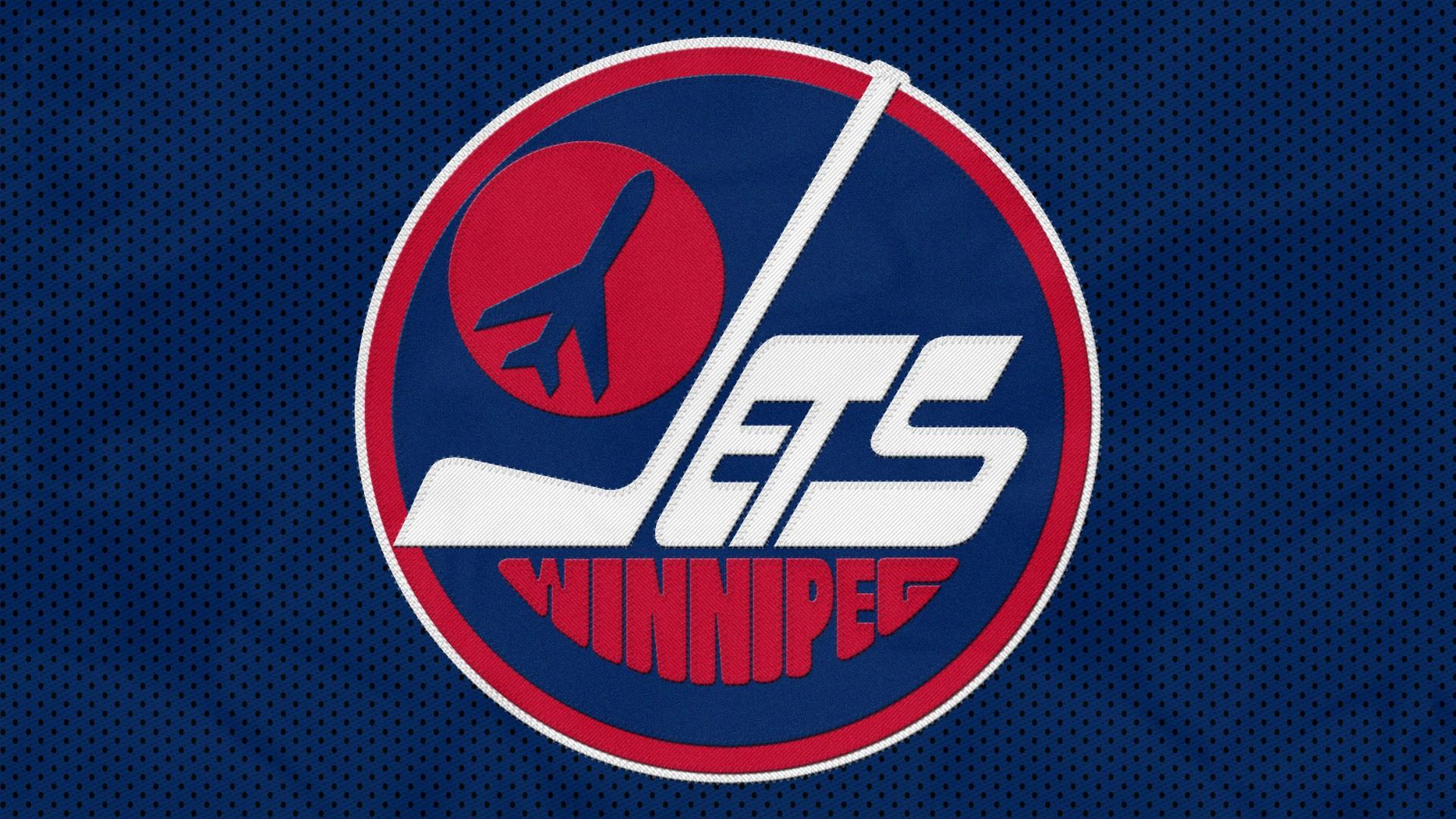 7 winnipeg jets hd wallpapers backgrounds wallpaper abyss - Winnipeg jets wallpaper ...
