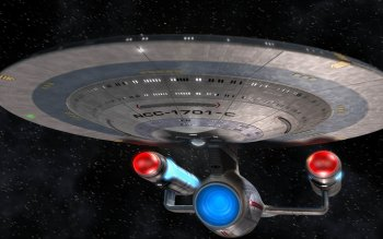Sci Fi - Star Trek Wallpapers and Backgrounds ID : 417880