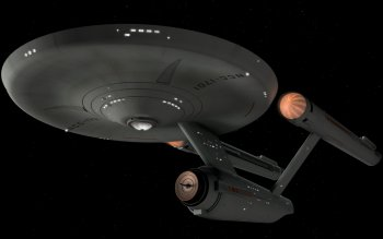 Sci Fi - Star Trek Wallpapers and Backgrounds ID : 417881