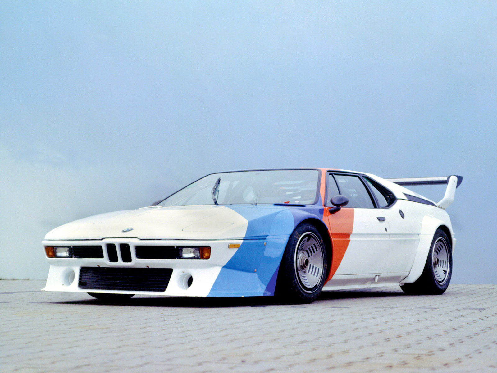 12 bmw m1 hd wallpapers backgrounds wallpaper abyss. Black Bedroom Furniture Sets. Home Design Ideas