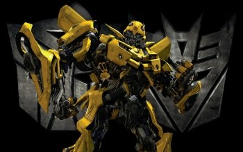 Movie - Transformers Wallpapers and Backgrounds ID : 418129