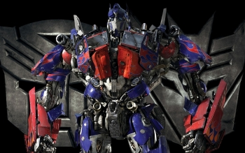 Movie - Transformers Wallpapers and Backgrounds ID : 418137