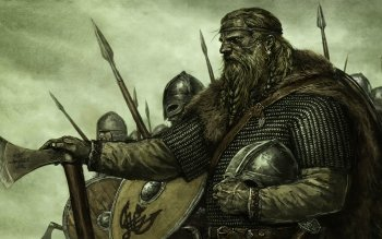 Video Game - Mount & Blade Wallpapers and Backgrounds ID : 418946