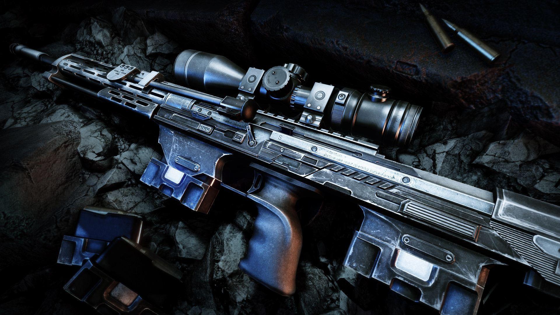 российское оружие обои для рабочего стола № 341278 без смс