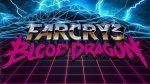 Preview Far Cry 3: Blood Dragon