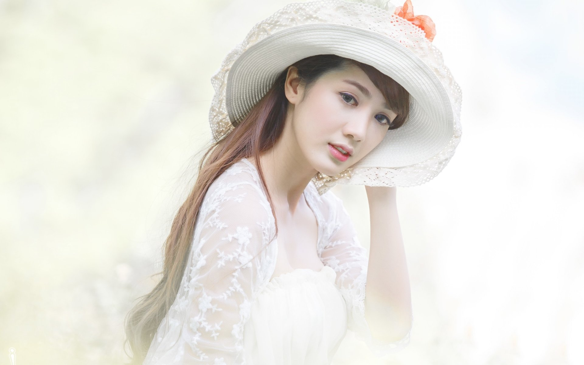 Wallpapers ID:419739