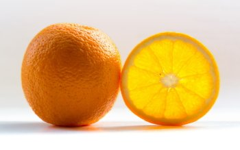 Food - Orange Wallpapers and Backgrounds ID : 419572