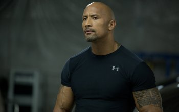 Berühmte Personen - Dwayne Johnson Wallpapers and Backgrounds ID : 419578