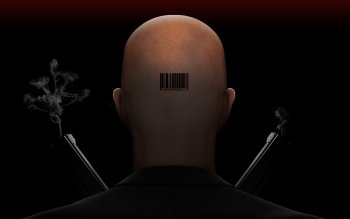 Video Game - Hitman Wallpapers and Backgrounds ID : 419865