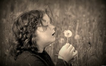 Photography - Child Wallpapers and Backgrounds ID : 419974