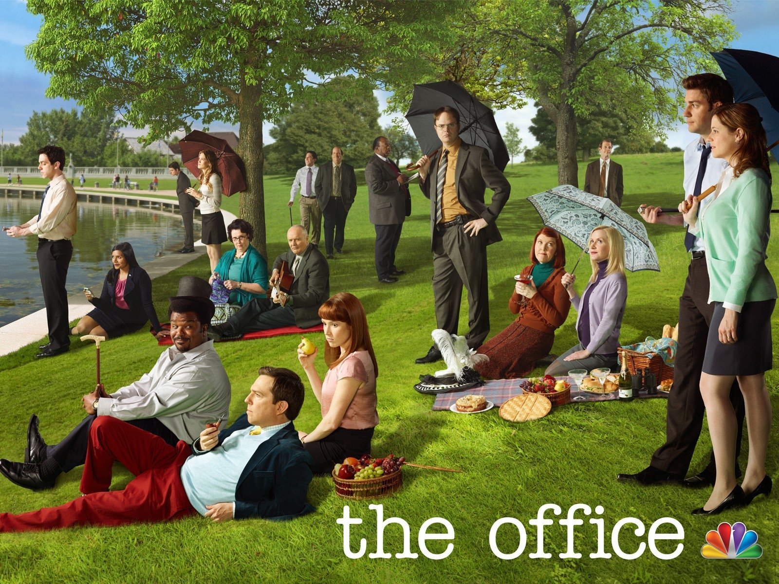 hd wallpaper background id420104 1600x1200 tv show the office