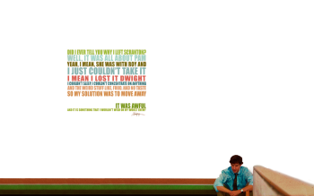 TV Show - The Office (US) Wallpapers and Backgrounds ID : 420106