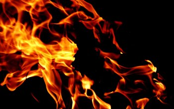 Photography - Fire Wallpapers and Backgrounds ID : 420636