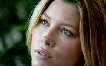 Celebrity - Jessica Biel Wallpapers and Backgrounds ID : 420806
