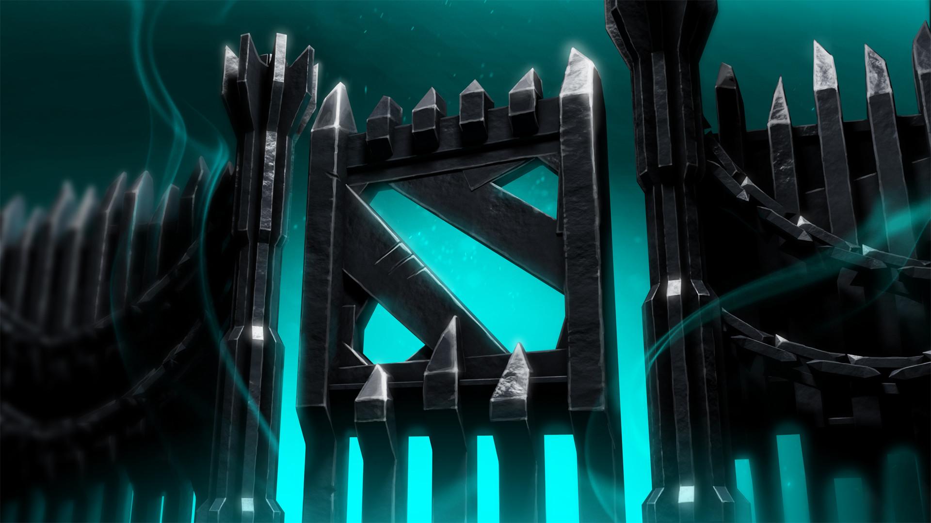 Iron maiden на рабочий стол обои 3