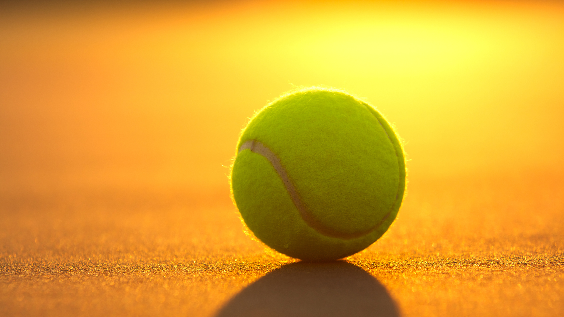 53 tennis hd wallpapers backgrounds wallpaper abyss for Where to get wallpaper
