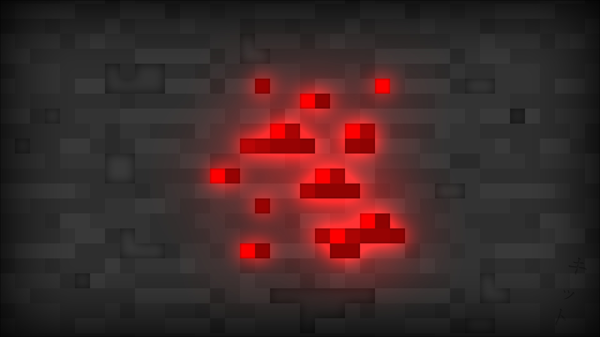 Most Inspiring Wallpaper Minecraft Gold - 421815  Collection_685216.jpg
