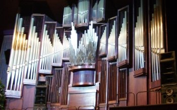 Music - Pipe Organ Wallpapers and Backgrounds ID : 421029