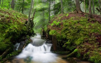 Earth - Stream Wallpapers and Backgrounds ID : 421134