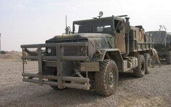 Military - Vehicle Wallpapers and Backgrounds ID : 421205