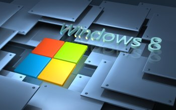 Teknologi - Windows 8 Wallpapers and Backgrounds ID : 421404