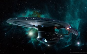 Sci Fi - Star Trek Wallpapers and Backgrounds ID : 421700