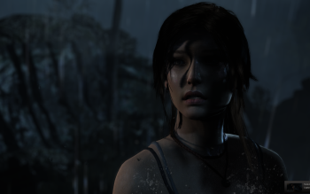 Video Game - Tomb Raider Wallpapers and Backgrounds ID : 421712