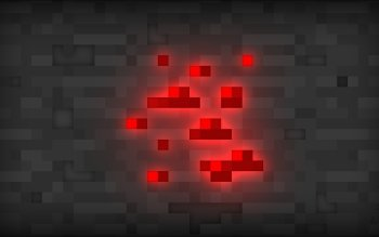 Videojuego - Minecraft Wallpapers and Backgrounds ID : 421815