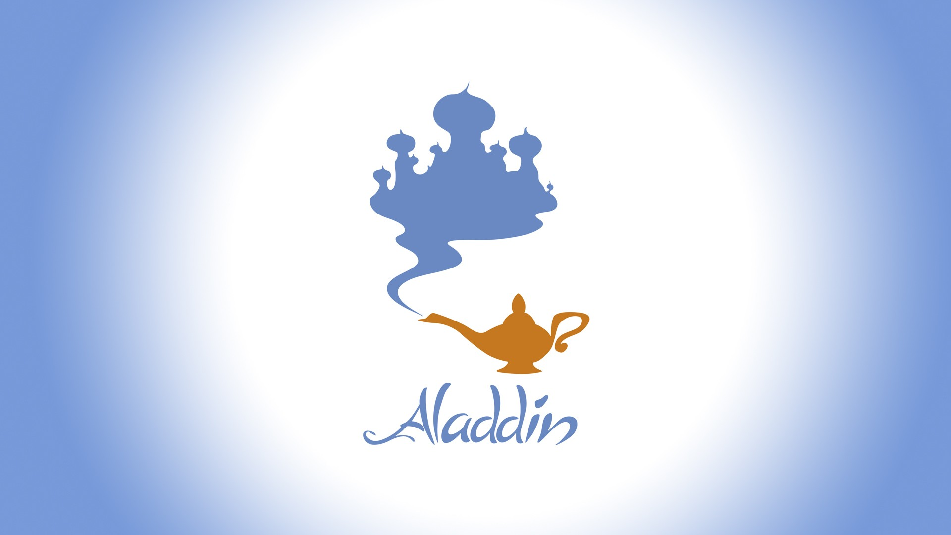 Aladdin Full HD Wallpaper and Background Image | 1920x1080 | ID:422398 for Aladdin Lamp Wallpaper  45ifm