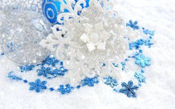 Holiday - Christmas Wallpapers and Backgrounds ID : 422118