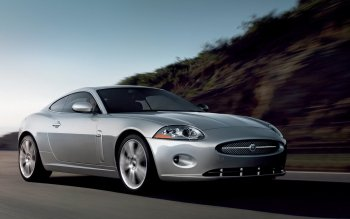 5 Jaguar Xk Hd Wallpapers Background Images Wallpaper Abyss