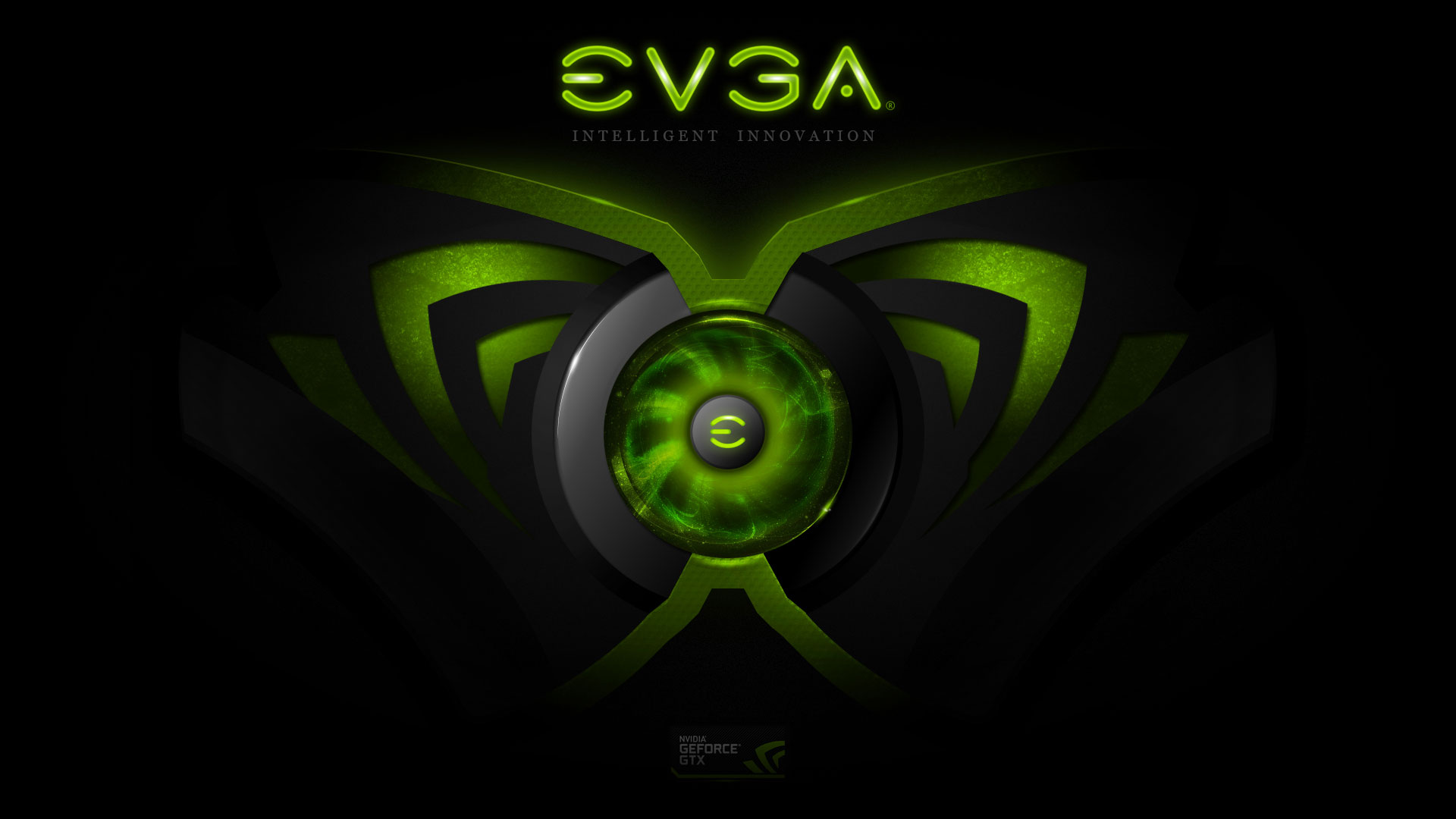 Nvidia full hd wallpaper and background image 1920x1080 - 1920x1080 wallpaper nvidia ...