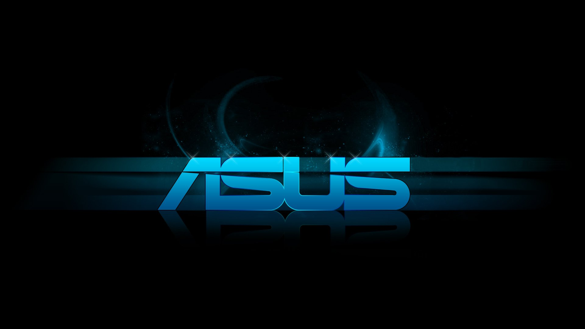 166 Asus HD Wallpapers