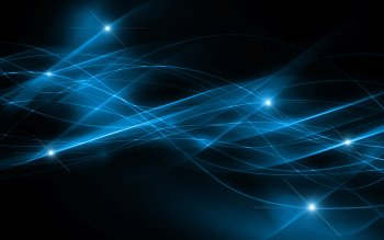 Abstract - Lines Wallpapers and Backgrounds ID : 423139