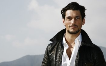 Mannen - David Gandy Wallpapers and Backgrounds ID : 423141