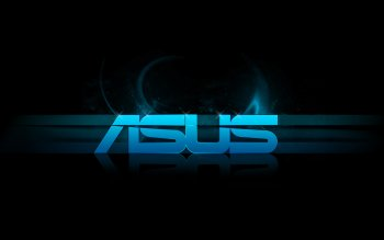 Technology - Asus Wallpapers and Backgrounds ID : 423592