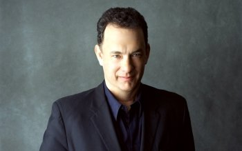 Celebrity - Tom Hanks Wallpapers and Backgrounds ID : 424021
