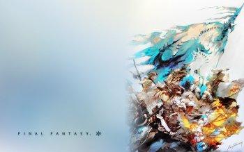 HD Wallpaper | Background ID:424226