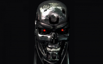Movie - The Terminator Wallpapers and Backgrounds ID : 424729
