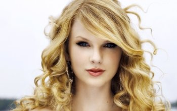 Music - Taylor Swift Wallpapers and Backgrounds ID : 424906