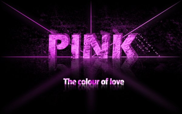 Abstract - Pink Wallpapers and Backgrounds