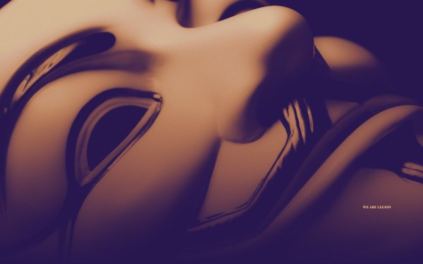 Movie V For Vendetta Anonymous HD Wallpaper | Background Image