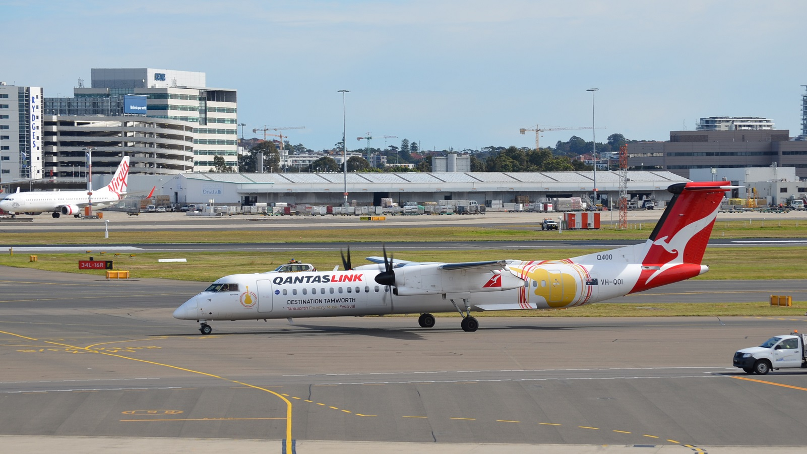 qantas background Buy qantas bags online at wwwbagworldcomau - best prices, biggest range  and free delivery australia wide.